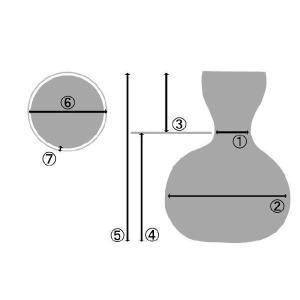 イプ Sサイズ (HIS025)|p-para|06