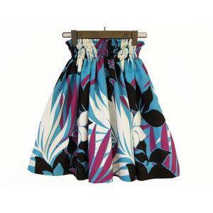 ケイキパウスカート フラダンス衣装 KPAUA0478 p-para