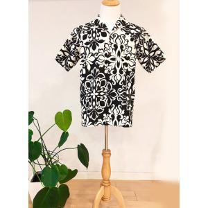 メンズアロハシャツ MEN-02-A0444|p-para