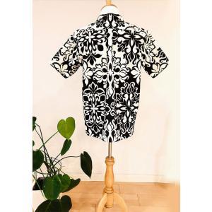 メンズアロハシャツ MEN-02-A0444|p-para|03