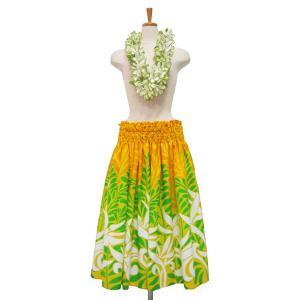 フラダンス衣装 パウスカート PAUA0378|p-para|02