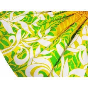 フラダンス衣装 パウスカート PAUA0378|p-para|03