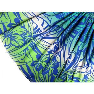 フラダンス衣装 パウスカート PAUA0485 p-para 03
