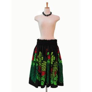 パウスカート フラダンス衣装 PAUB0496|p-para|02