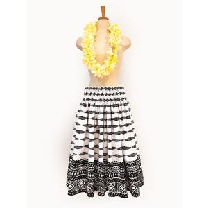 パウスカート フラダンス衣装 PAUB0540|p-para|02