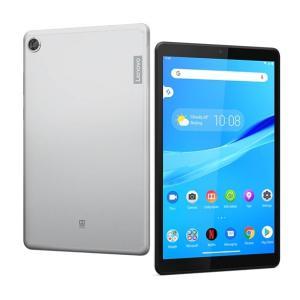 レノボ Lenovo Tab M8(8.0/Android 9.0/アイアングレー/2GB+16GB/WWANあり) ZA5H0072JP p-park