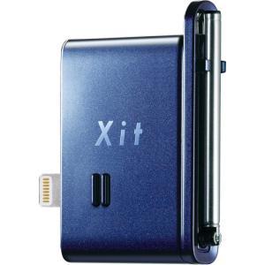 ピクセラ 【限定商品】Xit Stick XIT-STK200XIT-STK200