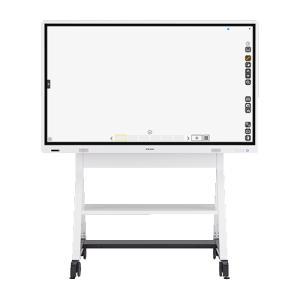 リコー RICOH Interactive Whiteboard D7510 755240 p-park