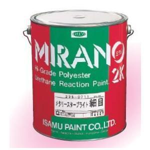 オパールホワイト 0.9L イサム塗料 [当日出荷] アクロベース