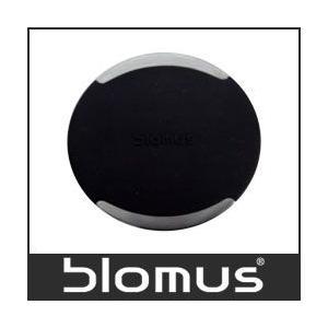 ワイン ホイルカッター ブロムス blomus ONYX |p-s