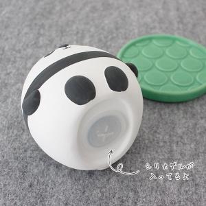 DECOLE デコレ ミニ除湿器 カラッとマスコット ぽっちゃり 全3種|p-s|09
