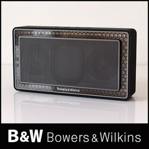 スピーカー Bluetooth B&W T7  Bowers & Wilkins|p-s