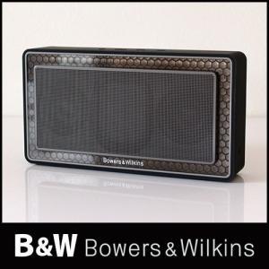 スピーカー Bluetooth B&W T7 Bowers & Wilkins|p-s