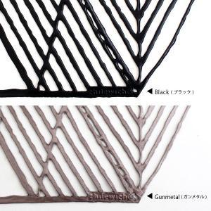 ランチョンマット チルウィッチ PINWHEEL ピンウィール 全2色|p-s|02