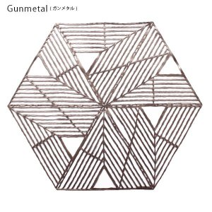 ランチョンマット チルウィッチ PINWHEEL ピンウィール 全2色|p-s|04