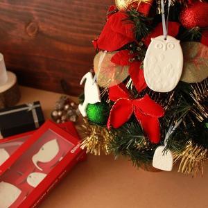 イッタラ バード オーナメント 3個セット Birds by Toikka クリスマス デコレーション|p-s|06