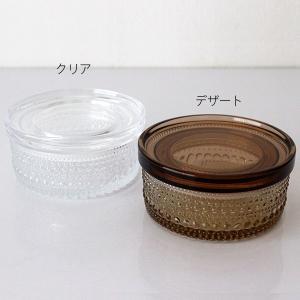 イッタラ カステヘルミ ジャー Jar 全2色 / S サイズ|p-s|02