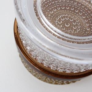 イッタラ カステヘルミ ジャー Jar 全2色 / S サイズ|p-s|04