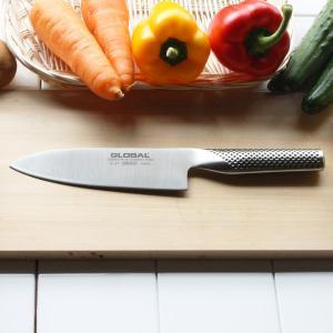 包丁 グローバル ステンレス GLOBAL G-57 三徳 16cm|p-s|06