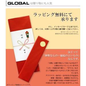 包丁 グローバル イスト GLOBAL IST ステンレス IST-04 パン切 包丁 20cm プレゼント付き デザインシュガー |p-s|14