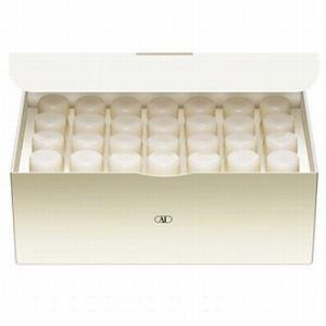 アルビオン アンフィネス インジェクター OSK 美容液 1.0ml×28本|p-shop