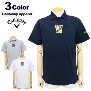 ◆商品説明 クルーネックのような浅めのネックラインが特徴のガゼット仕様のポロシャツ。 素材に、吸汗速...