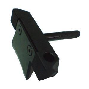 SIGNET(シグネット) 46550 オイルパンセパレーター
