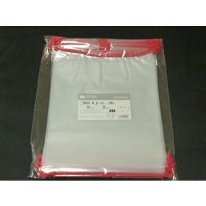 ●品番:993 ●袋本体:ポリ透明(PE:ポリエチレン) ●紐:赤色 紐素材:アクリルスピンドル ●...