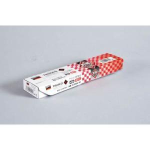 TRUSCO アルカリ乾電池 単4 お得パック 40個入 TLR03G-40|pack-mate