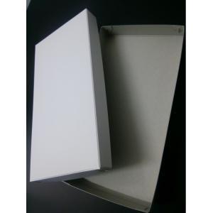 ギフトボックス 化粧箱 5組入 プレゼント 手ぬぐい ハンカチ タオル ご贈答 御祝い 御礼 機械箱 250mm×130mm×深さ25mm|pack8983
