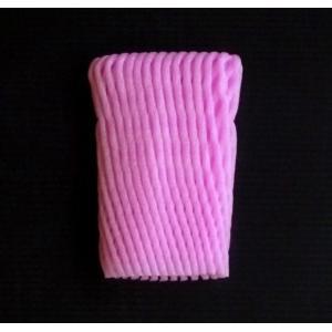 フルーツキャップ ダブル 11cm ピンク 100個 package-paradise
