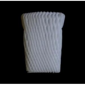 フルーツキャップ ダブル 11cm 白 100個 package-paradise