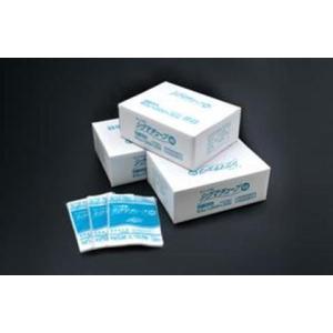ナイロンポリ真空袋(チューブタイプ) シグマチューブ GT-1323 0.06×130×230mm 100枚|package-paradise