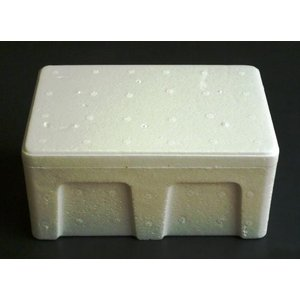 保冷箱 クーラーボックス S|package-paradise