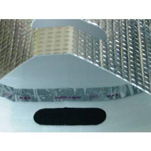 保冷袋 保冷バッグ テープ付 平袋 LL 350×475mm 10枚 package-paradise 03