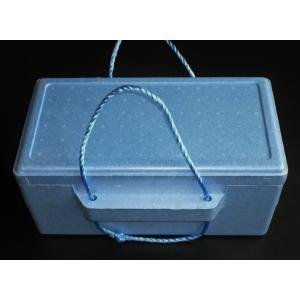保冷箱 クーラーボックス 手提げタイプ 大|package-paradise