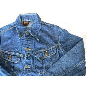 【Lee】 リー 131JY Size 12 50年代ヴィンテージ|paddies
