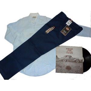 【Dickies】 ディッキーズ Original 874 Work Pants NV(ネービー)|paddies