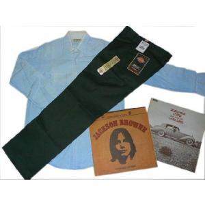 【Dickies】 ディッキーズ Original 874 Work Pants OG(オリーブグリーン) |paddies