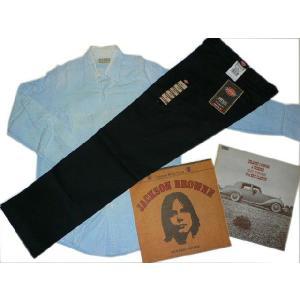 【Dickies】 ディッキーズ Original 874 Work Pants BK(ブラック)|paddies