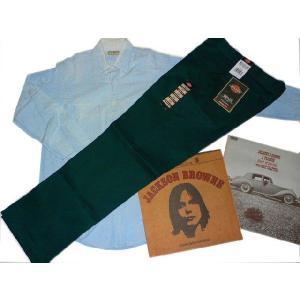 【Dickies】 ディッキーズ Original 874 Work Pants GH(ハンターグリーン)|paddies