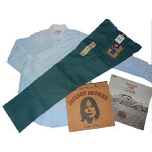 【Dickies】 ディッキーズ Original 874 Work Pants LN(リンカーングリーン)|paddies