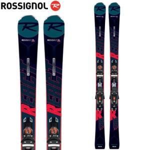 ◆フレックスチップ  スキートップ部分の凹凸がターン始動時に雪面にコンタクトすることで、パワーをセン...