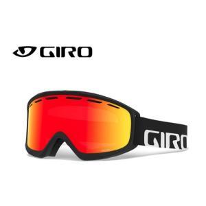 眼鏡ユーザーのために生まれた眼鏡対応モデル。今シーズンから新たにVIVIDレンズを採用し、さらにクリ...