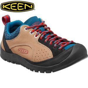 KEEN キーン JASPER ROCKS ジャスパーロックス スニーカー シューズ 靴 メンズ:1013301|paddle-sa