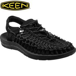 KEEN キーン UNEEK ユニーク サンダル シューズ 靴 レディース:1014099|paddle-sa