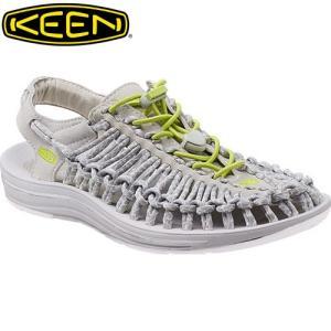 KEEN キーン UNEEK 8MM ROCK ユニーク サンダル シューズ 靴 レディース:1014640|paddle-sa