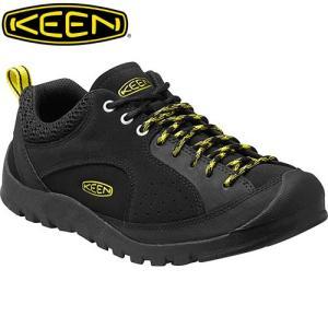 KEEN キーン JASPER ROCKS ジャスパーロックス スニーカー シューズ 靴 メンズ:1015665|paddle-sa