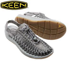 KEEN キーン UNEEK ユニーク サンダル シューズ 靴 メンズ:1017200|paddle-sa