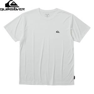 QUIKSILVER クイックシルバー QP MW SS 20SS Tシャツ メンズ ラッシュガード SUP QLY201083 paddle-sa